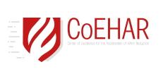 CoEHAR - Unict