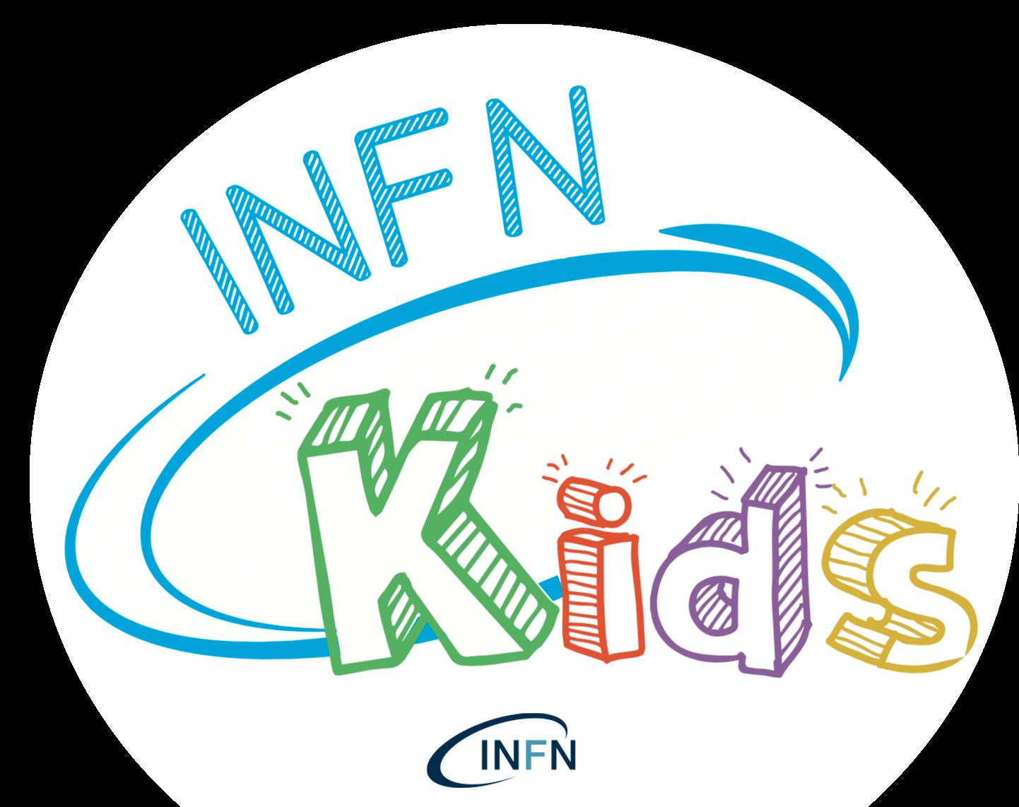 INFN KIDS
