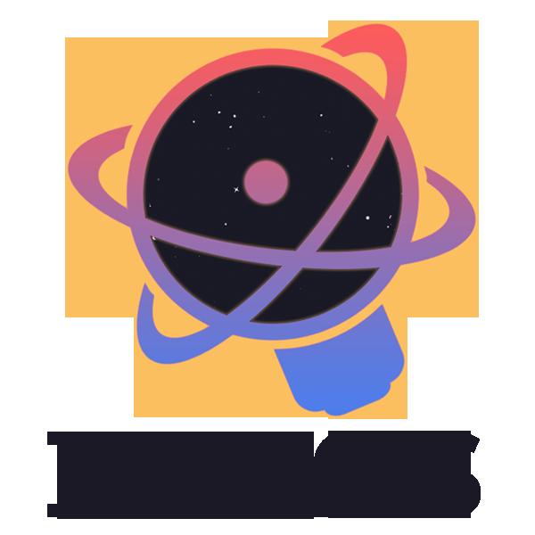 IDeAS - Associazione Culturale
