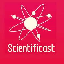 Scientificast