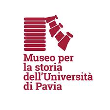 Museo per la Storia dell'Università di Pavia
