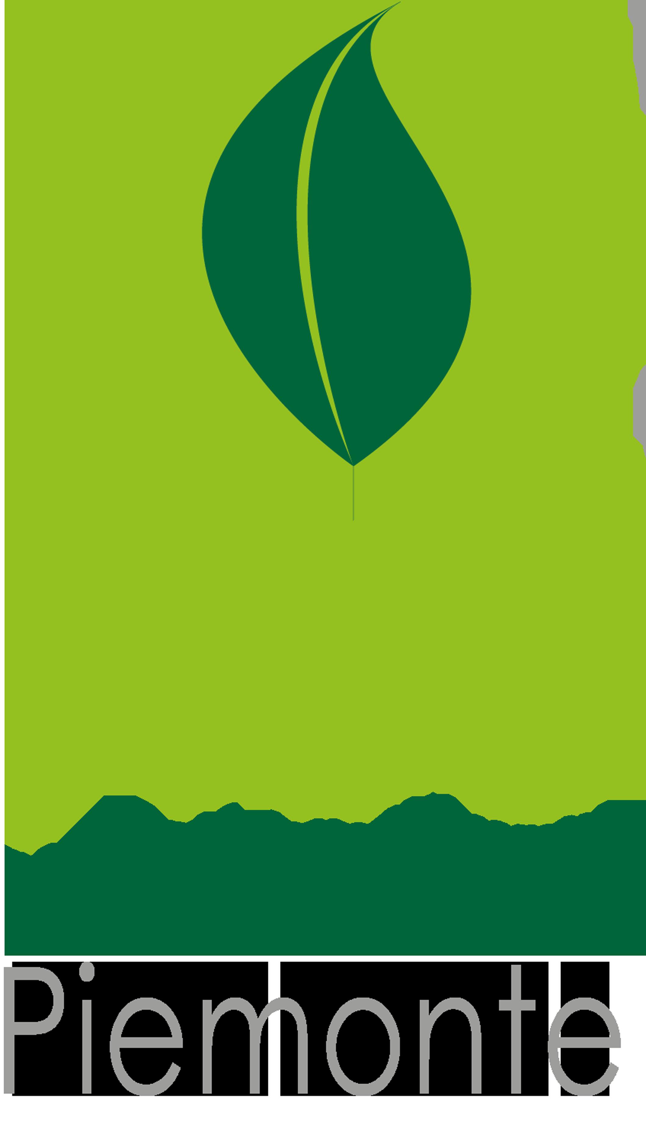 RUS Piemonte