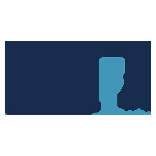 INFN - Istituto Nazionale di Fisica Nucleare - Sezione di Perugia