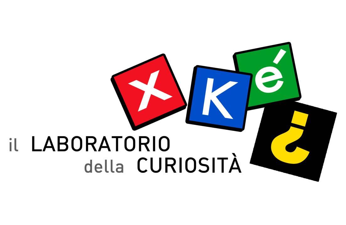 Xké? Il laboratorio della curiosità
