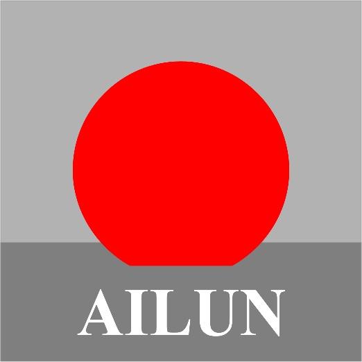 AILUN - Associazione per l'Istituzione della Libera Università Nuorese