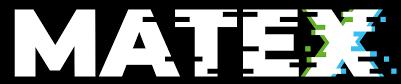 Matex TV