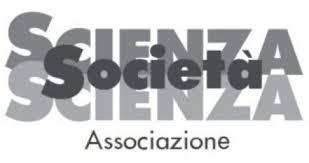 Scienza Società Scienza