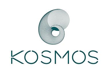 KOSMOS - Museo di Storia Naturale