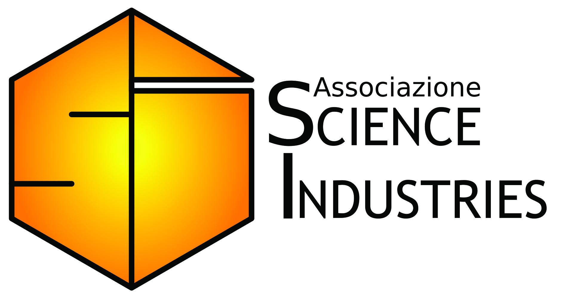 Science Industries