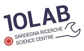 10LAB - Sardegna Ricerche