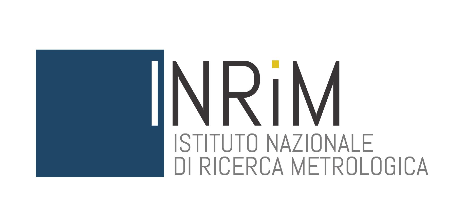 INRiM - Istituto Nazionale di Ricerca Metrologica