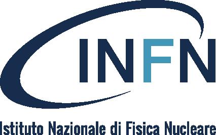 INFN – Istituto Nazionale di Fisica Nucleare di Cagliari