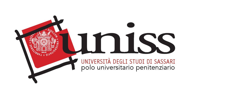Polo Universitario Penitenziario Università degli Studi di Sassari