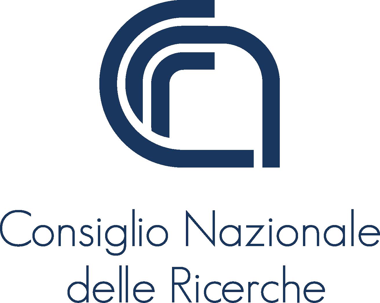 Cnr - Istituto di Biofisica (IBF)