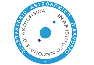 INAF - Osservatorio Astronomico d'Abruzzo