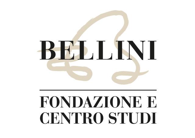 Fondazione Bellini - Centro Studi Belliniani
