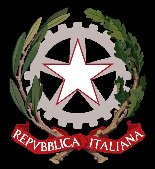 Liceo 'Enrico Fermi' Nuoro